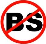 no-BS-signjpeg