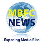 https://mediabiasfactcheck.files.wordpress.com/2016/02/logo.png?w=150&h=150